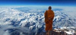BUDDHISM IN THE HIMALAYAS2